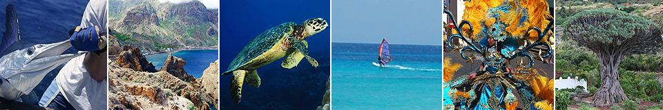 Investir au Cap Vert, acheter maison, villa au bord de la mer